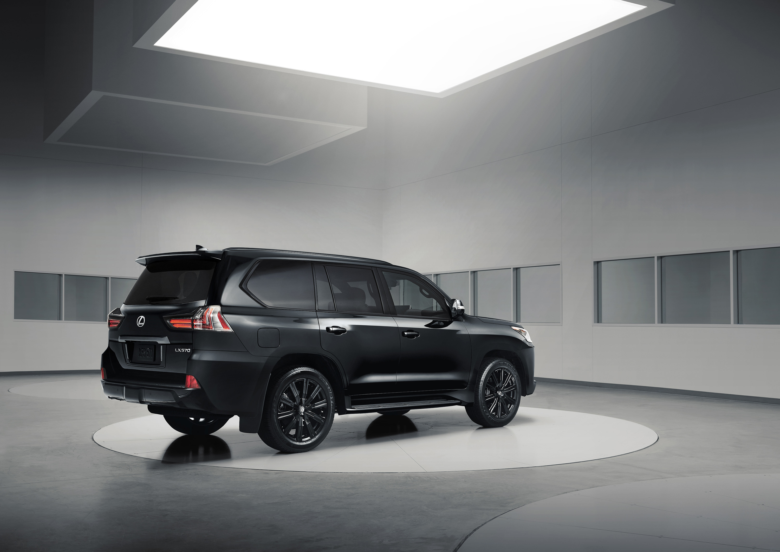 Lexus Lx Latest News Reviews Specifications Prices Photos And