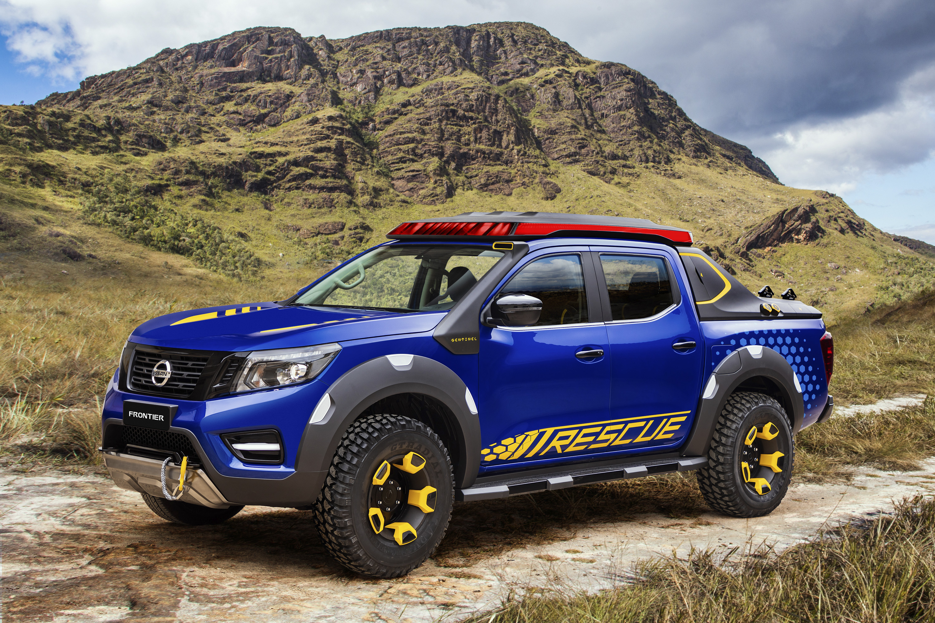 2018 Nissan Xterra: Will It Be The New-generation Version >> 2018 Nissan Xterra Will It Be The New Generation Version Upcoming