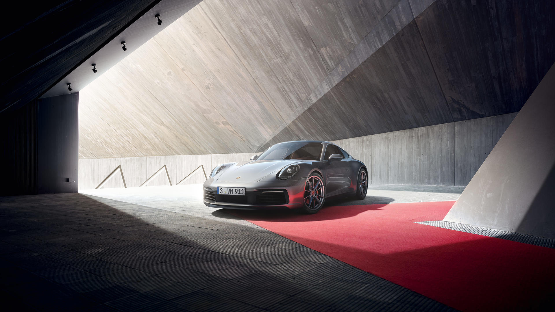 Porsche Wallpapers HD Cars Emblem Logo Images Free To