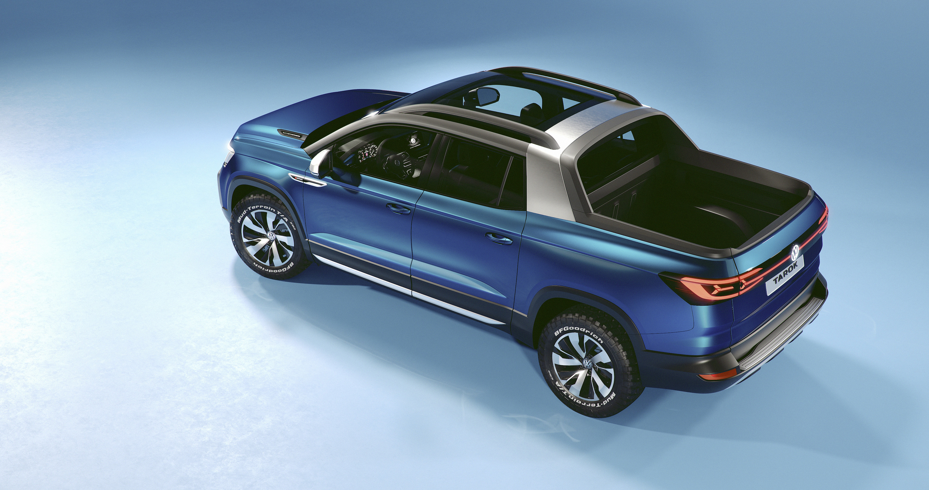 Volkswagen Cars in India » Prices, Models, Images, Reviews, vw car ... | 1582x3000
