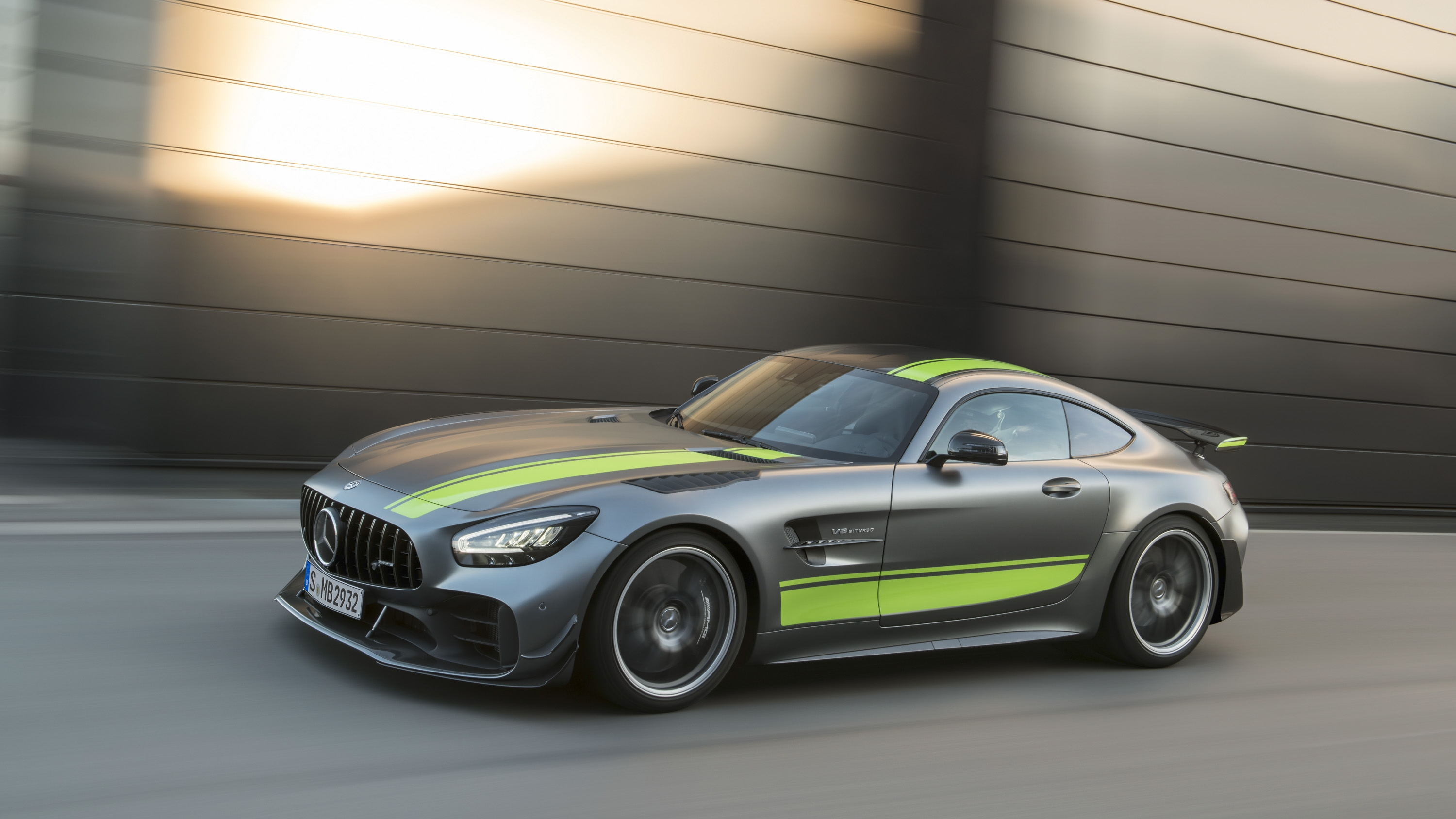 2020 Mercedes Amg Gt R Pro Pictures Photos Wallpapers