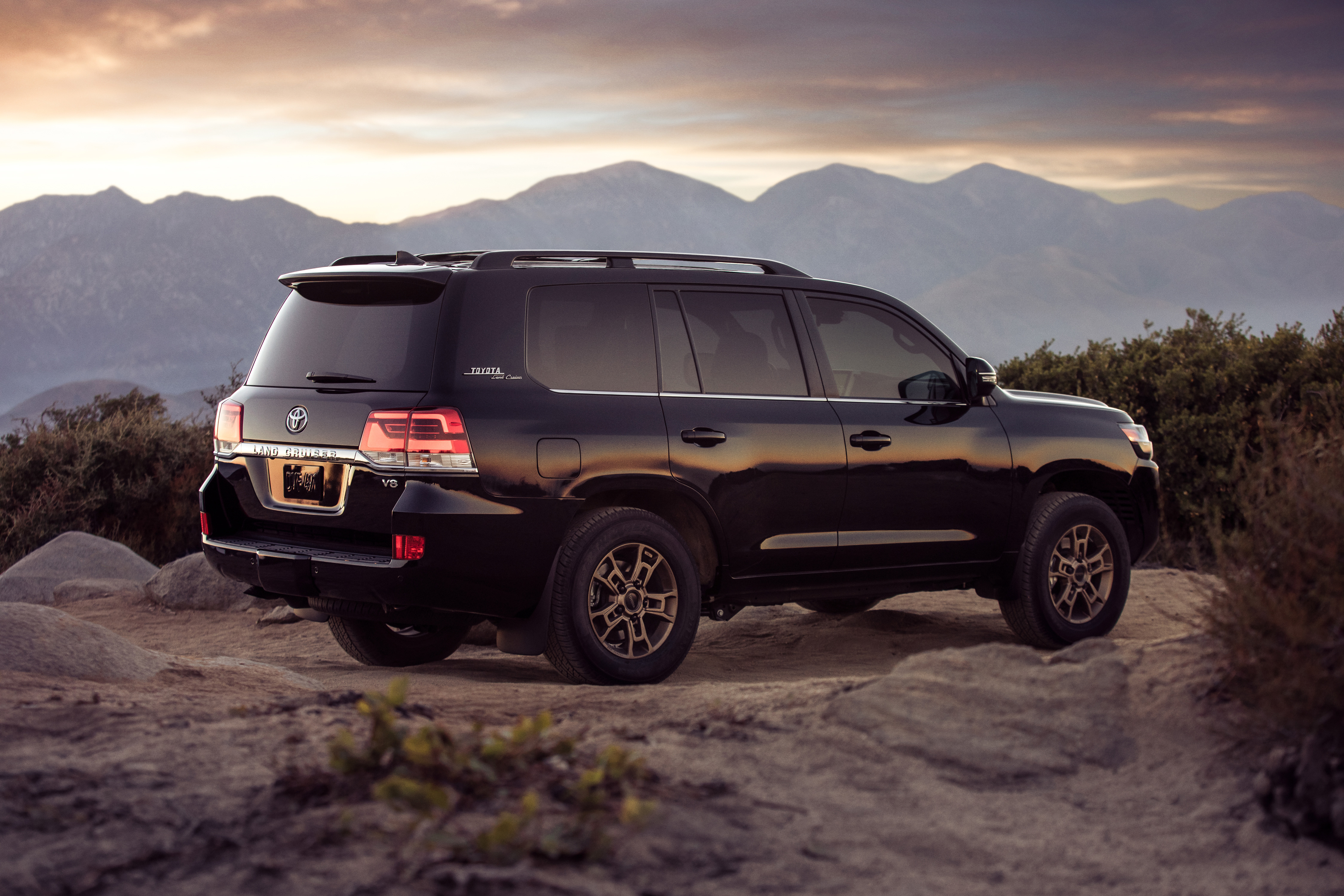2019 Toyota Land Cruiser: News, Changes, Arrival >> 2019 Toyota Land Cruiser: News, Changes, Arrival | 2020 ...