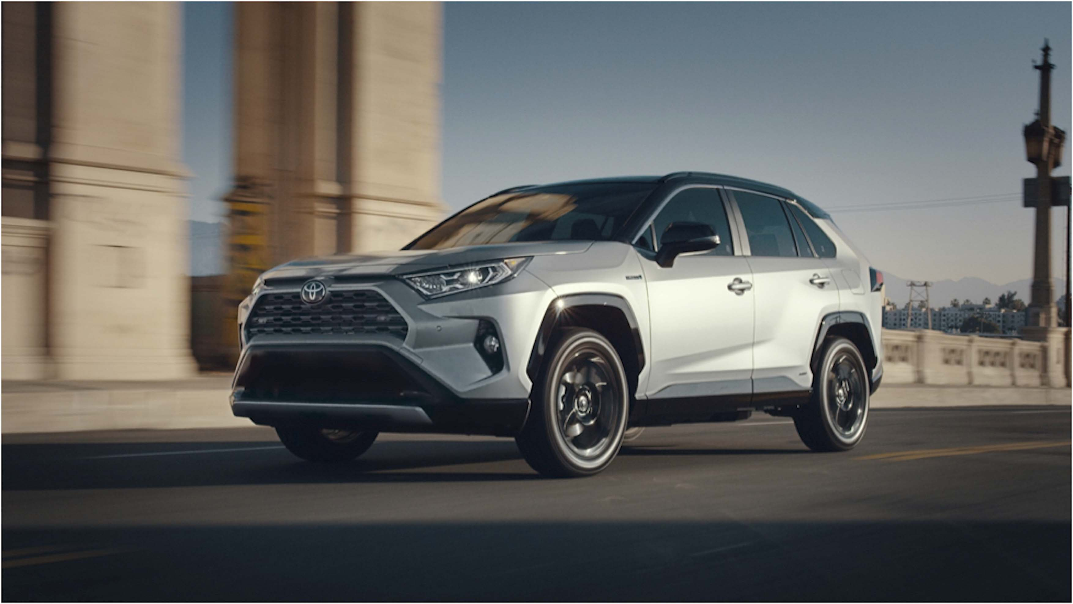 "Toyota's 2019 Super Bowl Commercial Features Antoinette ""Toni"