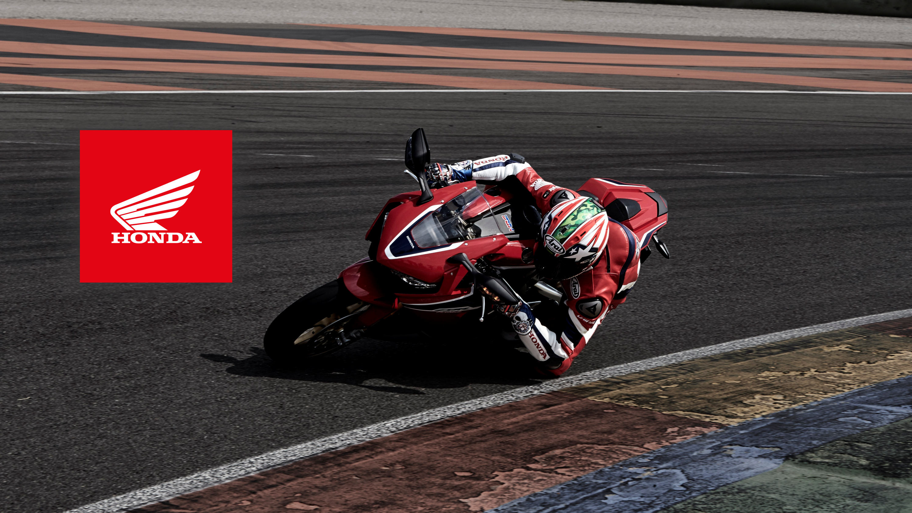 2017 - 2019 Honda CBR1000RR SP | Top Speed