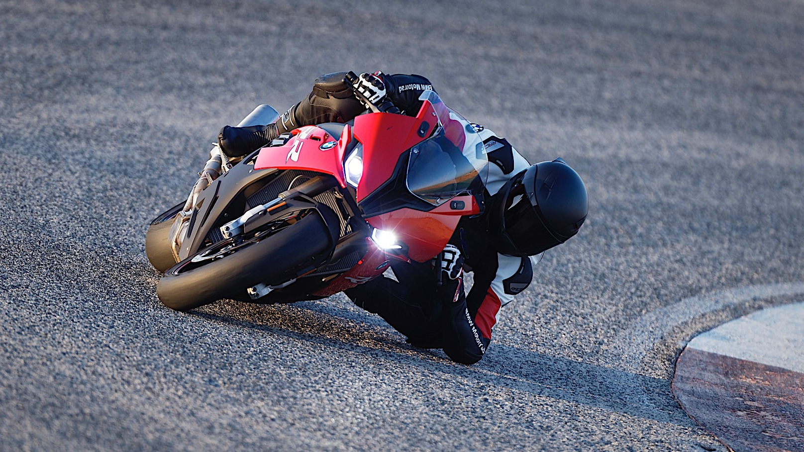 2019 Bmw S 1000 Rr Pictures Photos Wallpapers Top Speed