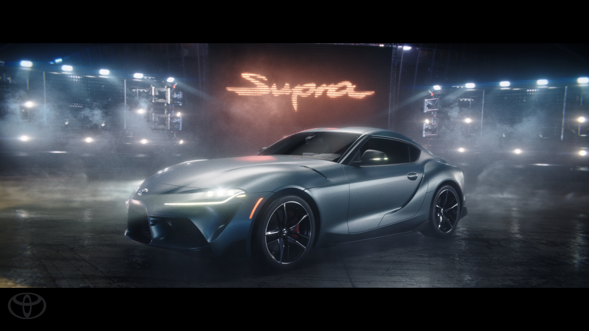 Best Car Commercials 2020 The Best And Worst Car Commercials From Super Bowl LIII | Top Speed