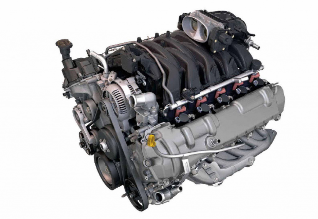 7.3 Powerstroke Specs >> The New 7 3 Liter V 8 Gasser In The 2020 Ford Super Duty Is A