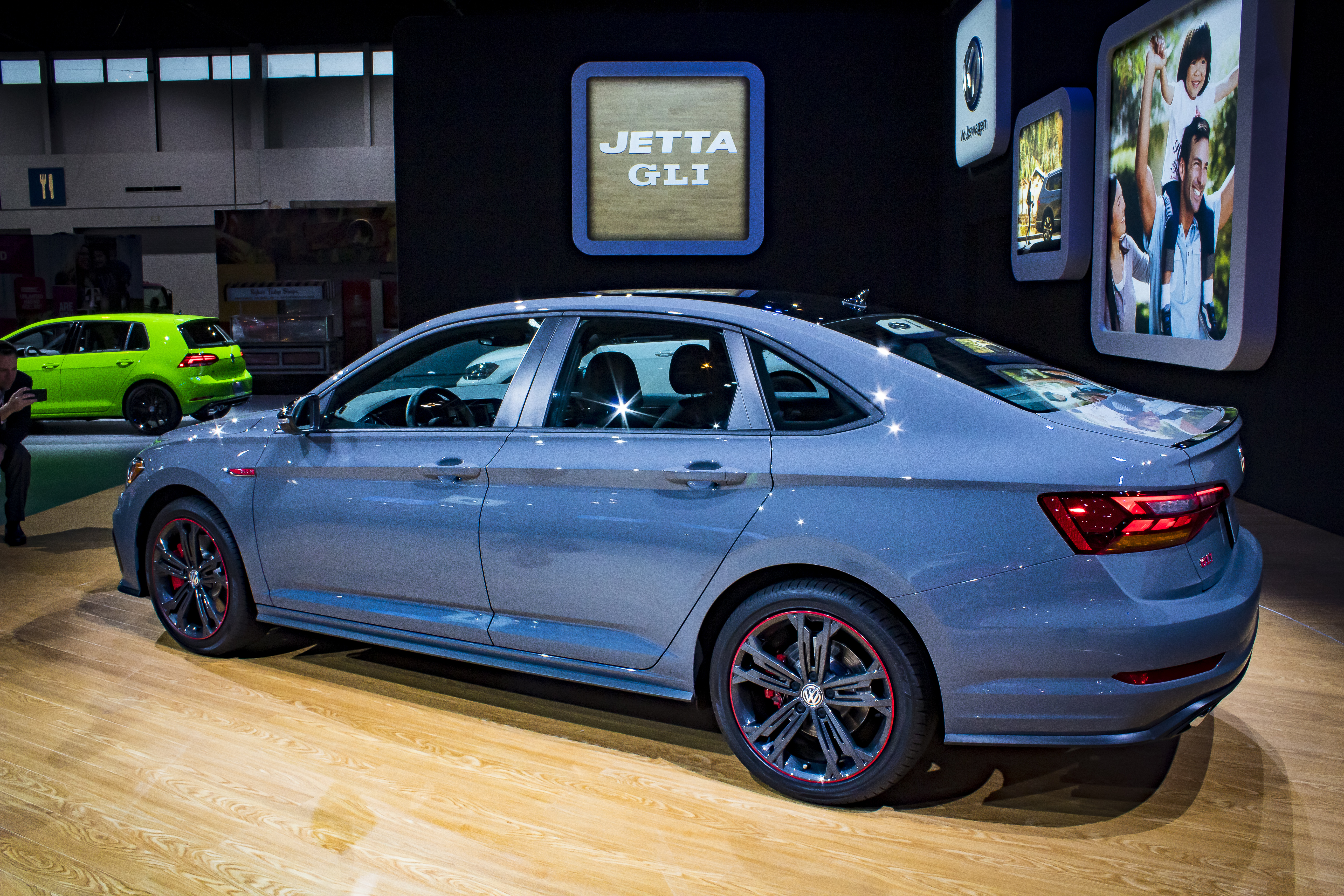 2020 volkswagen jetta gli35 top speed top speed