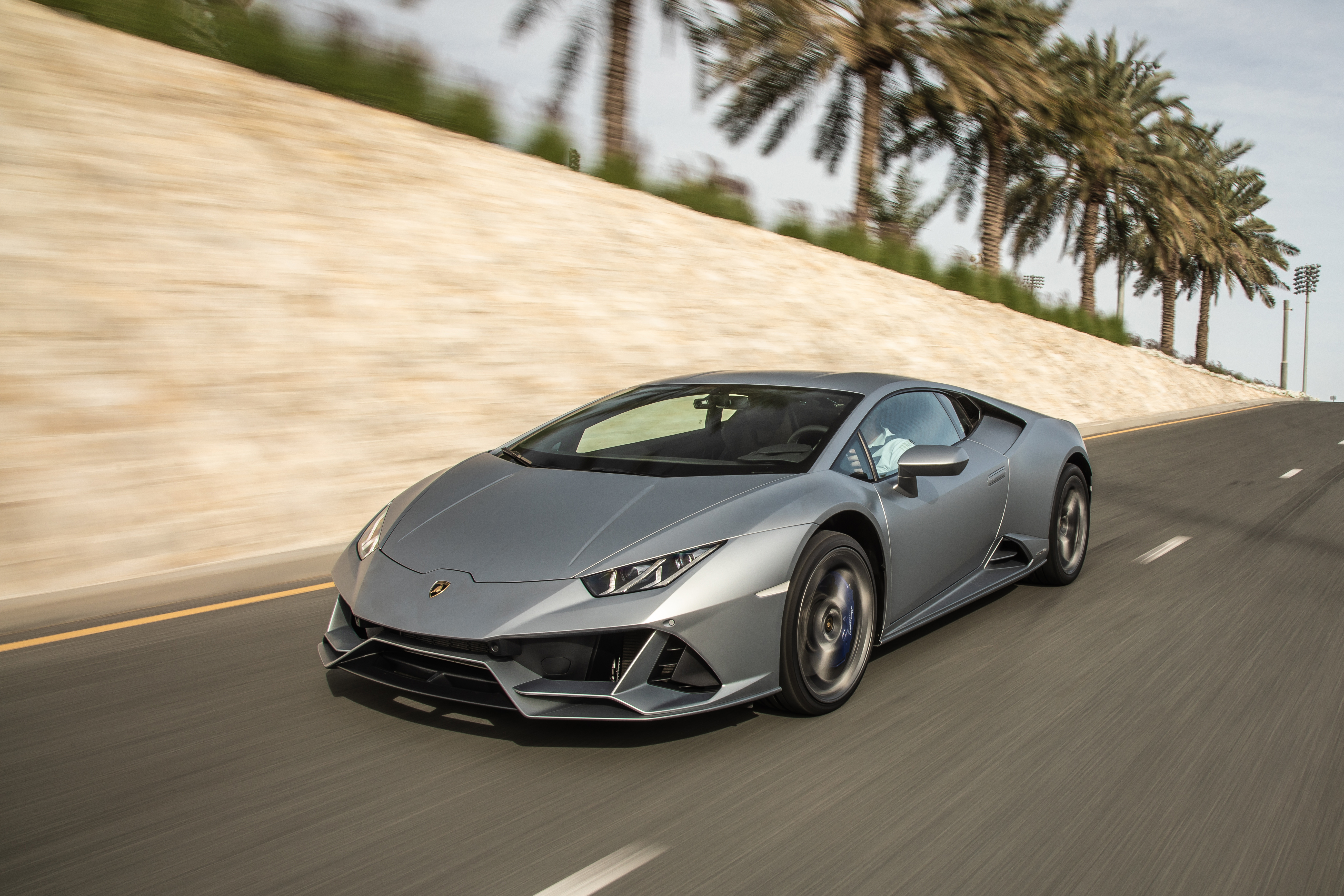 How Much Is It To Rent A Lamborghini >> How Much Does It Cost To Rent A Lamborghini
