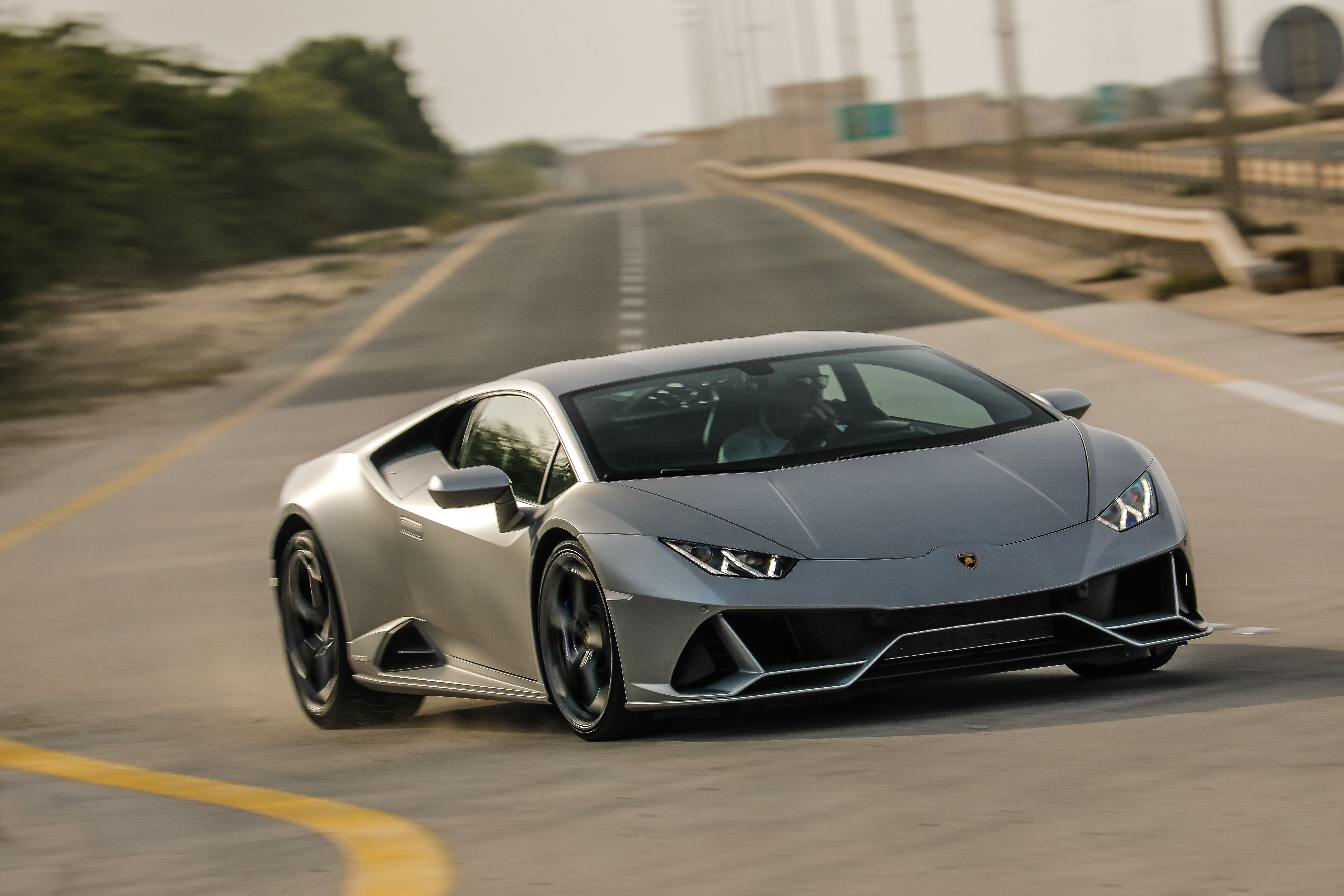 Super Car: How Much Does It Cost To Rent A Lamborghini ...