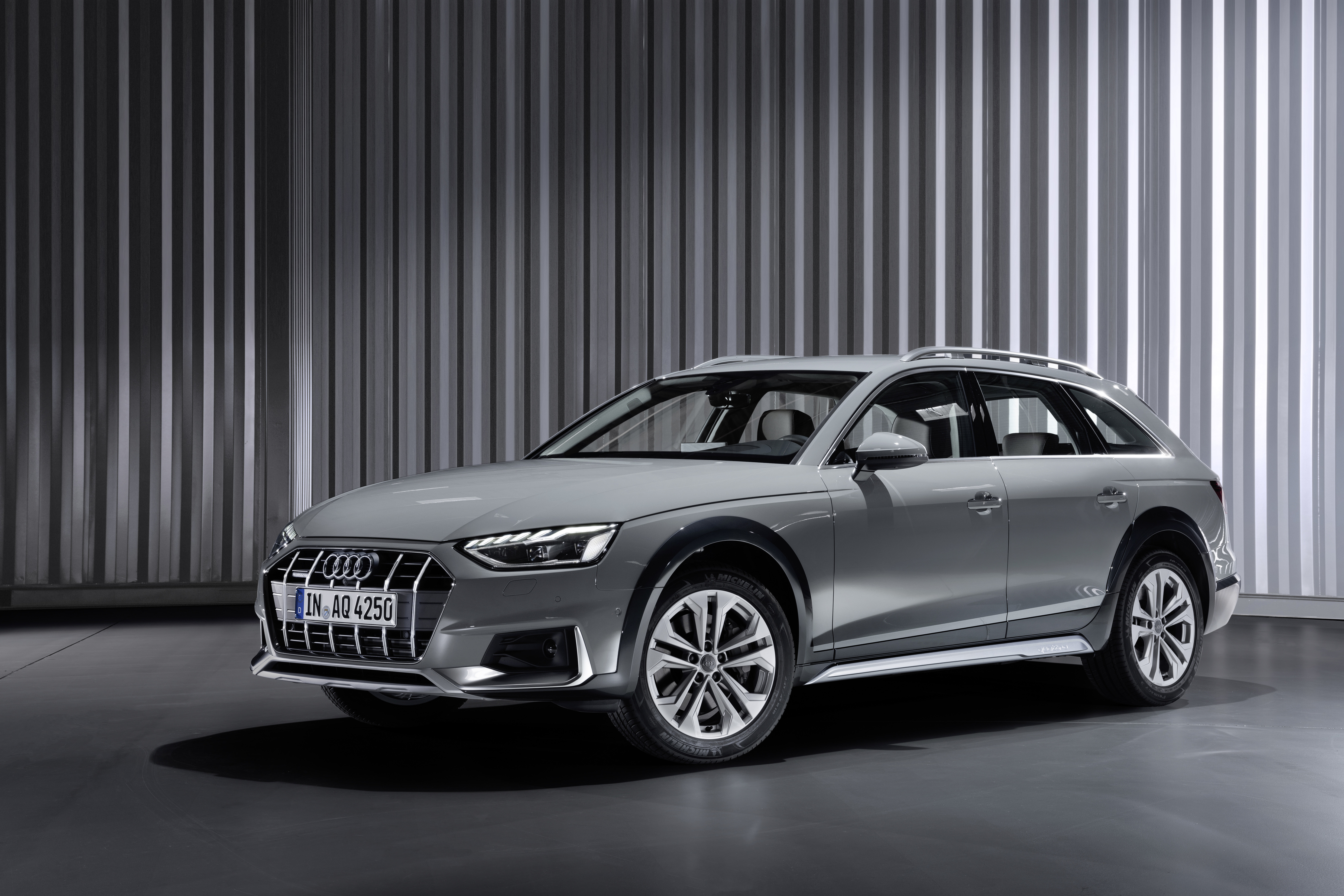 Best Wagons 2020.The 2020 Audi Rs6 Avant Is One Of The Hottest Wagons Ever