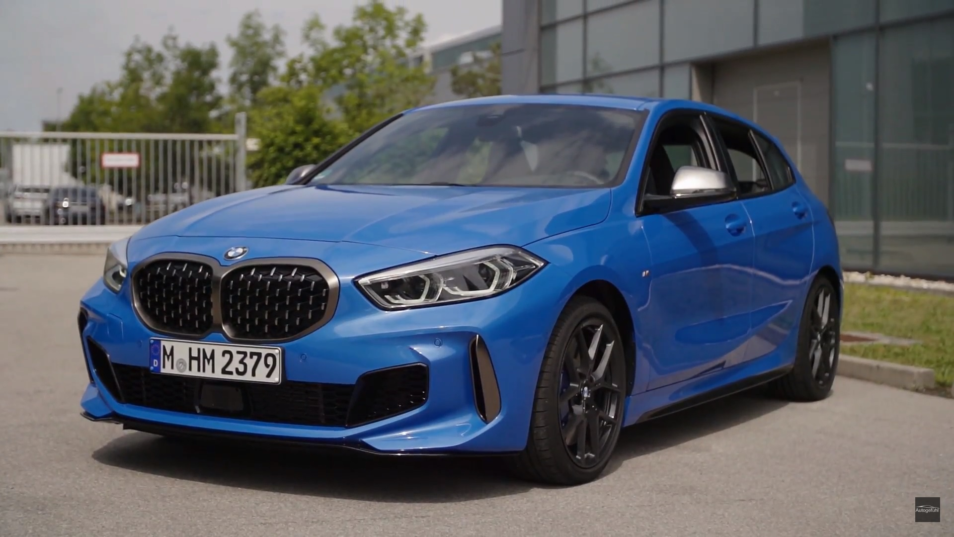 2019 Bmw 1 Series Review Roundup Has Bmw Dropped The Ball With Its