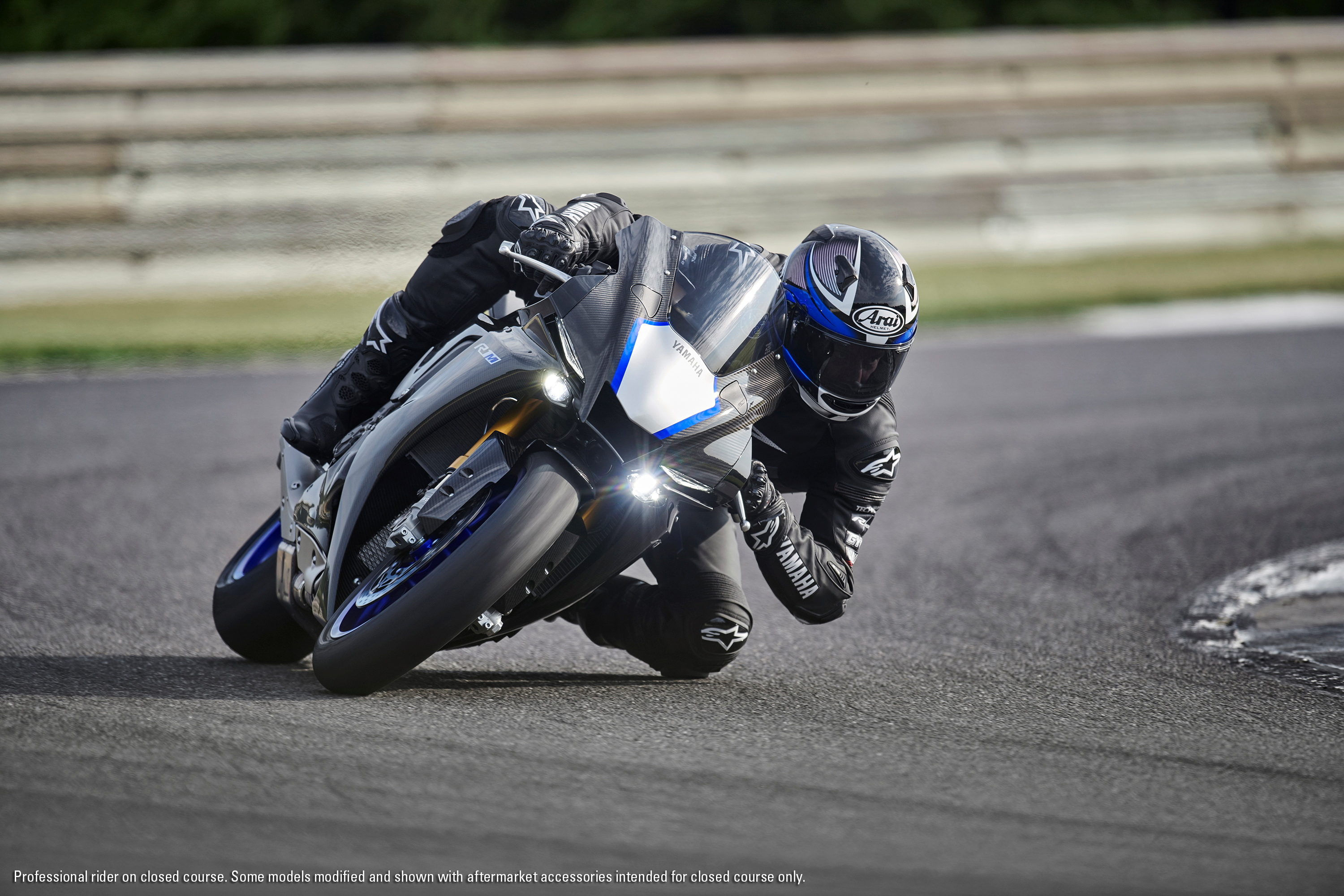 2020 Yamaha Yzf R1 R1m Pictures Photos Wallpapers Top