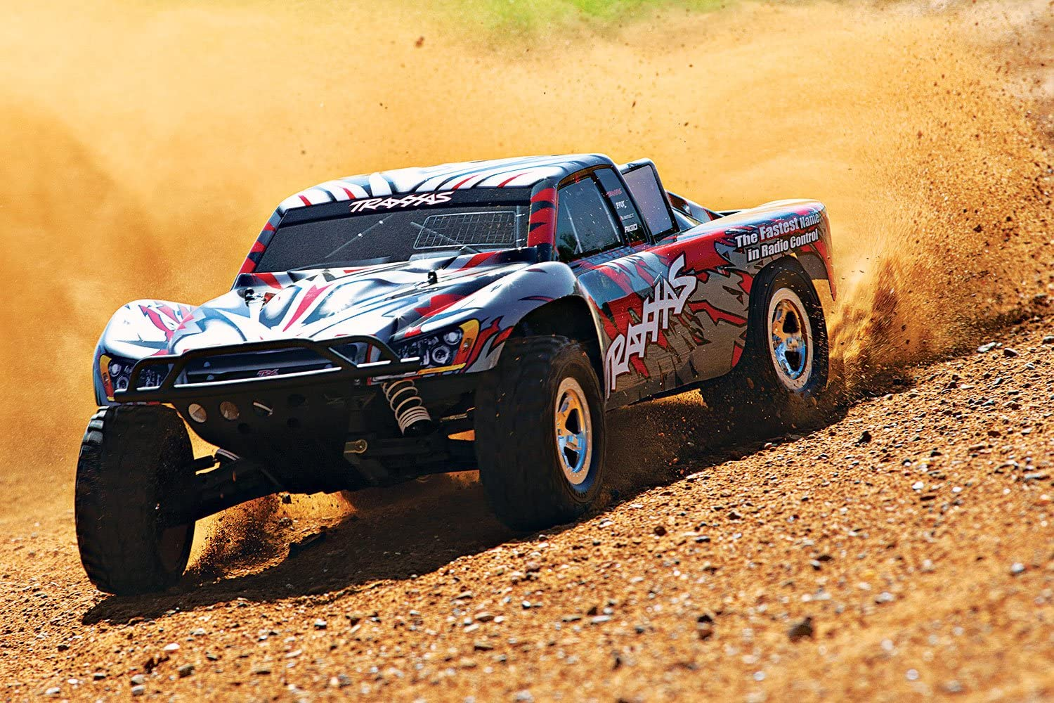 10 Best Rc Cars