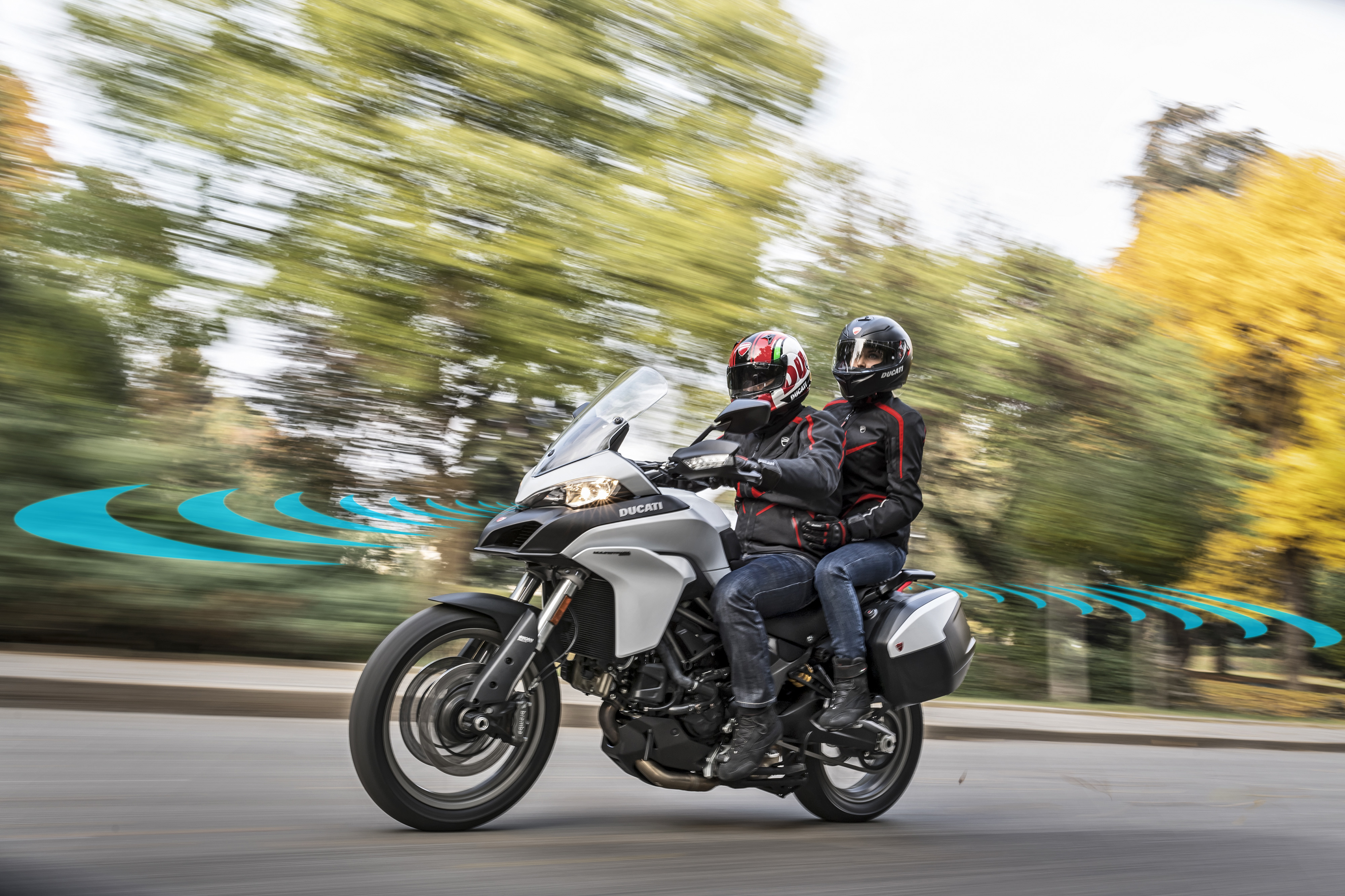 2018 DF Motor DF250RTS Specs Images and Pricing
